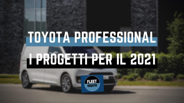 toyota-professional-progetti-2021