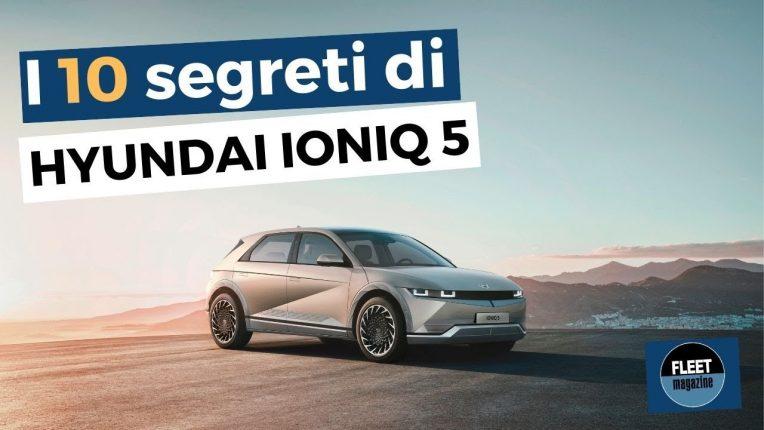10-segreti-ioniq-5