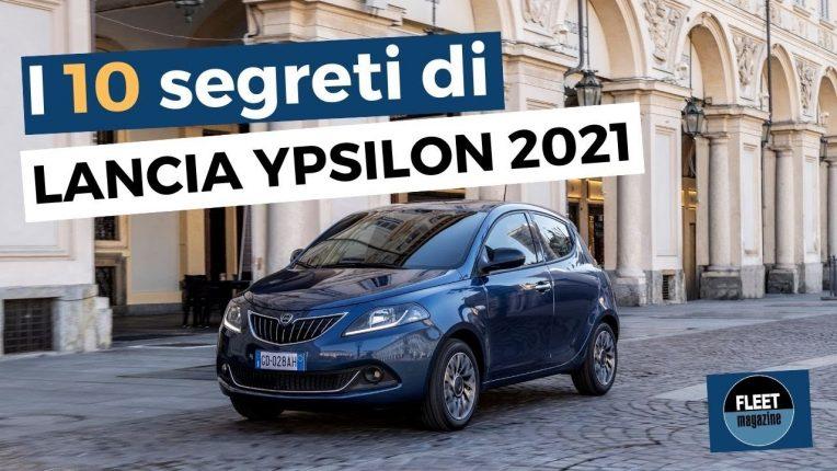 10-segreti-lancia-ypsilon