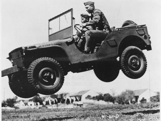 80-anni-jeep
