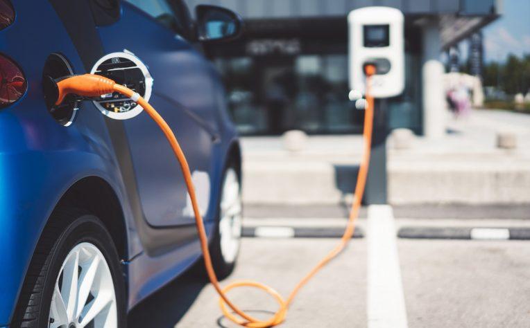 ALD Flex noleggio medio termine auto elettriche
