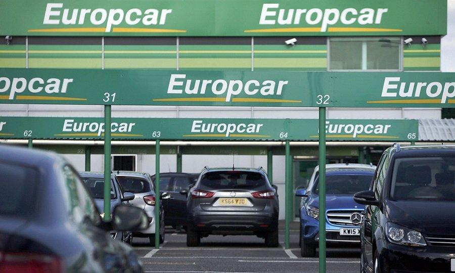 europcar sigla accordo con free2move per programma connected vehicles