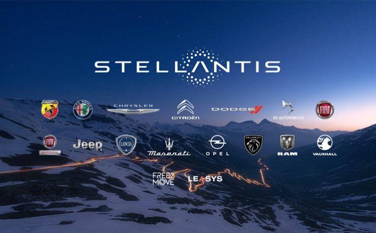 STELLANTIS_LOGOS_BRANDS