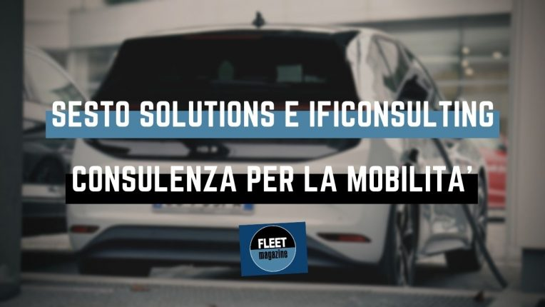 Sesto Solutions IFIConsulting