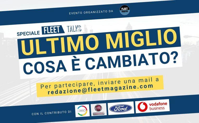 cover-webinar-ultimo-miglio