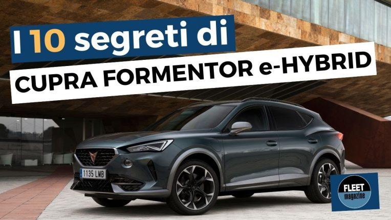 upra-formento-e-hybrid-10-segreti