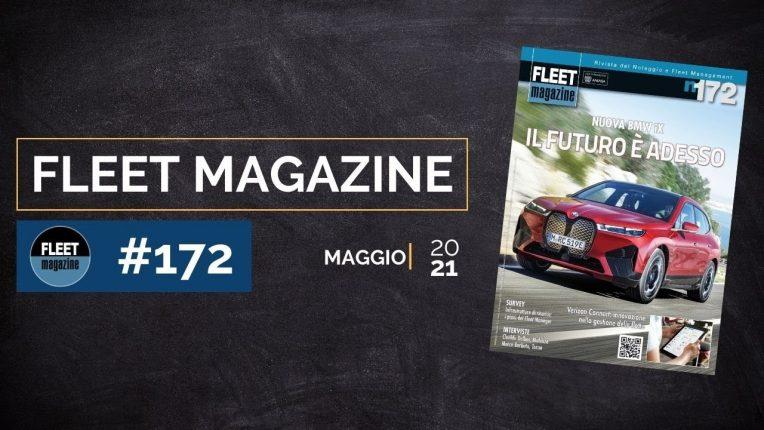 fleet-magazine-172