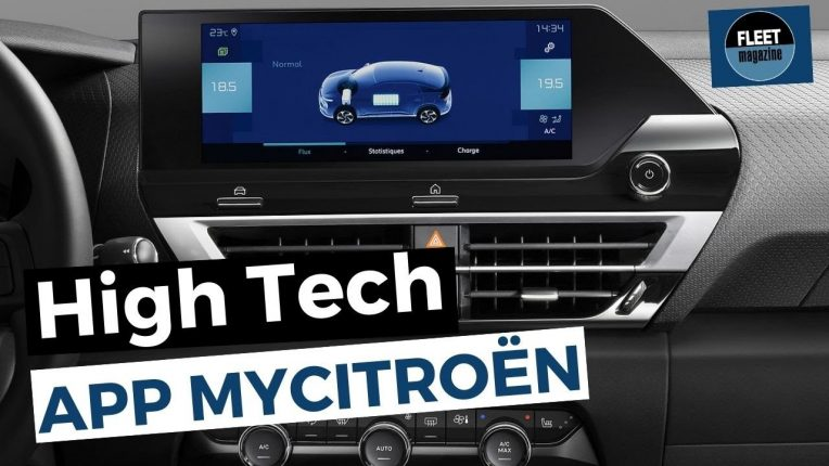 hight-tech-app-mycitroen