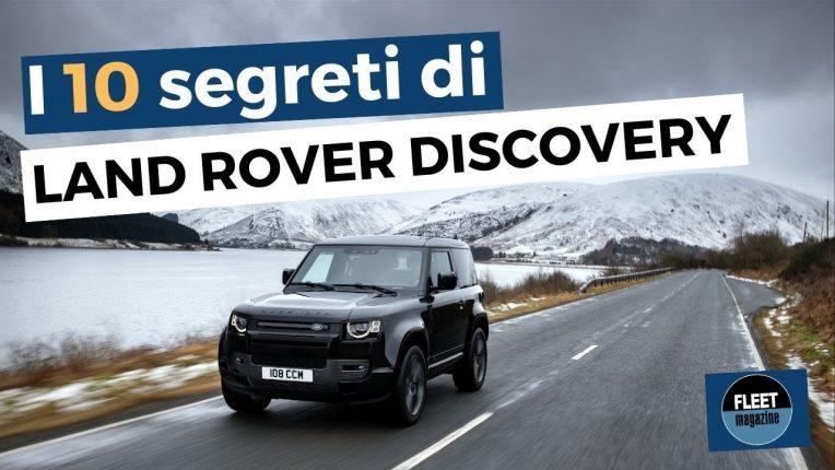 land-rover-discovery-10-segreti