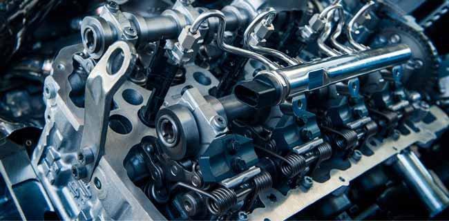 motore termico appello di aziende per lo stop alle auto benzina e diesel