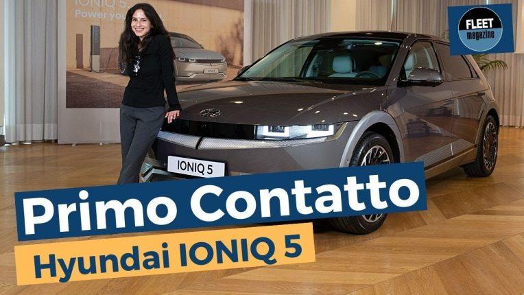 primo-contatto-hyundai-ioniq5