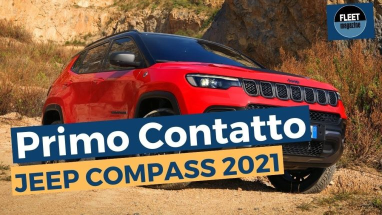 primo-contatto-jeep-compass-2021
