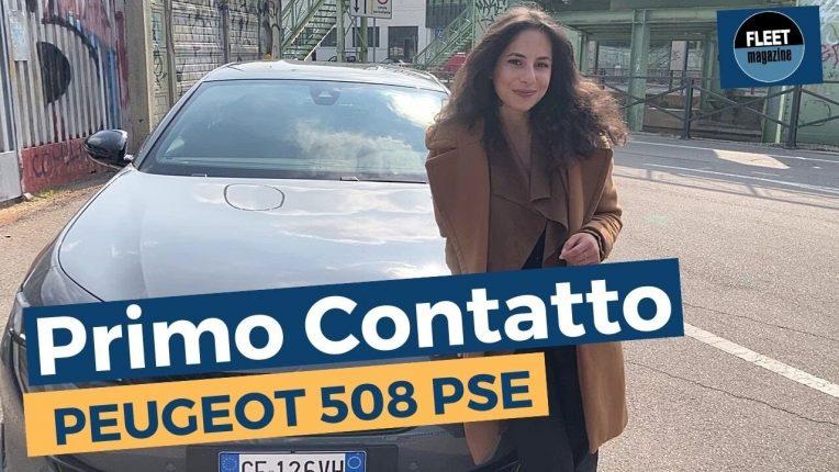 primo-contatto-peugeot-508-pse