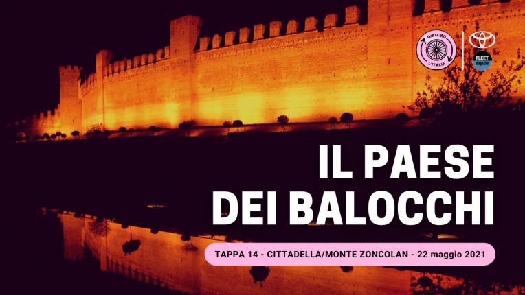 tappa-14-cittadella-zoncolan-paese-dei-balocchi-podcast