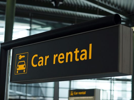 crisi dei chip: aniasa avvisa di prenotare in anticipo i veicoli a noleggio