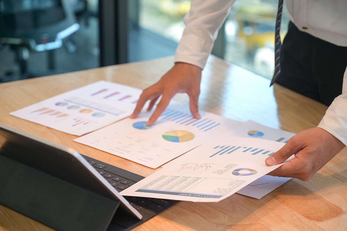 Mobility Manager analisi mobilità azienda