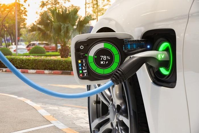 auto elettriche risultati luglio 2021