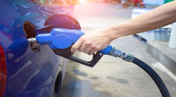 blue gasoline accordo bosch shell volkswagen