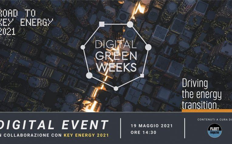 cover-webinar-key-energy