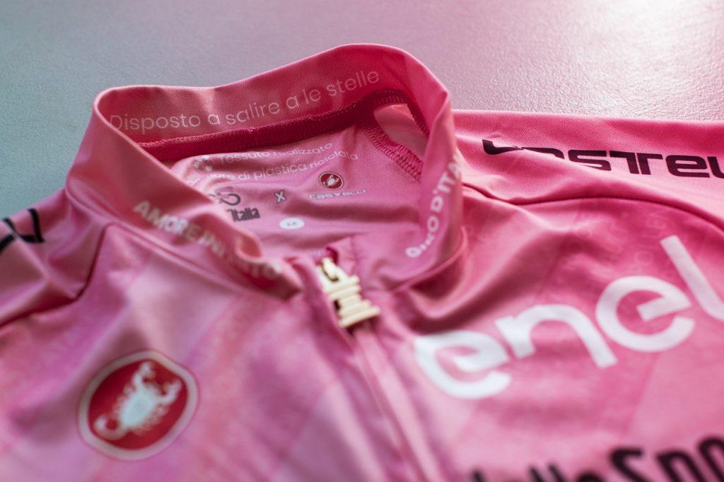 giro-d'italia-2021-maglia-rosa