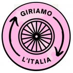 logo-giriamo-italia