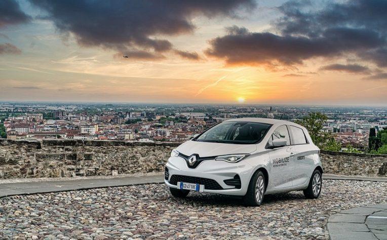 mobilize-car-sharing-bergamo