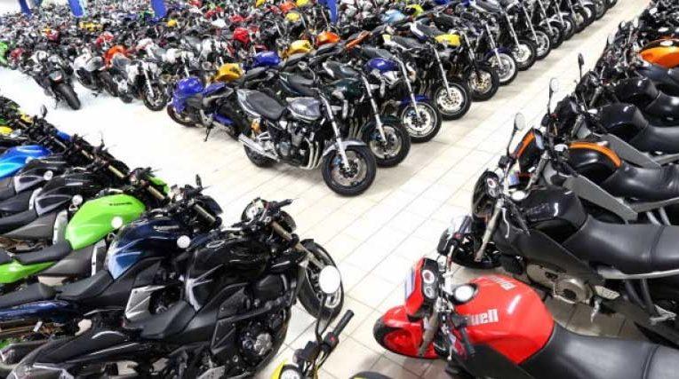 noleggio moto scooter risultati 2021