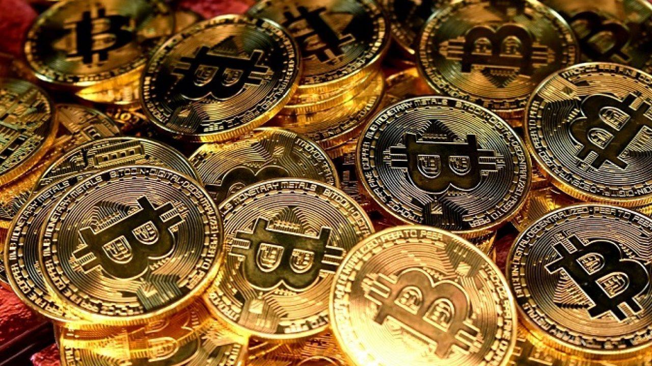 Popmove: la nuova formula di noleggio auto con pagamento in Bitcoin