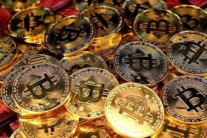 popmove-noleggio-bitcoin