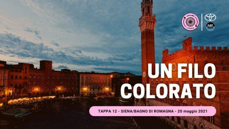 tappa12-Siena