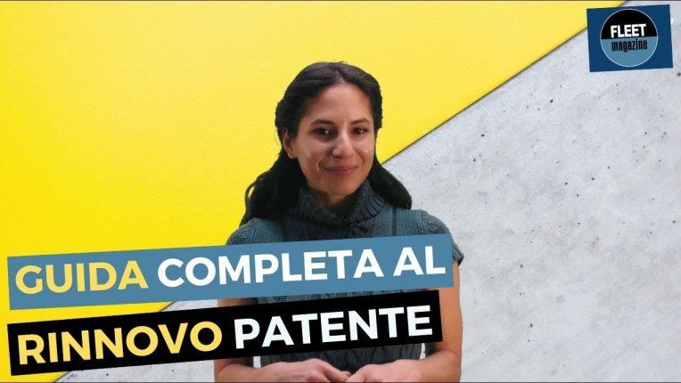 tutorial-rinnovo-patente