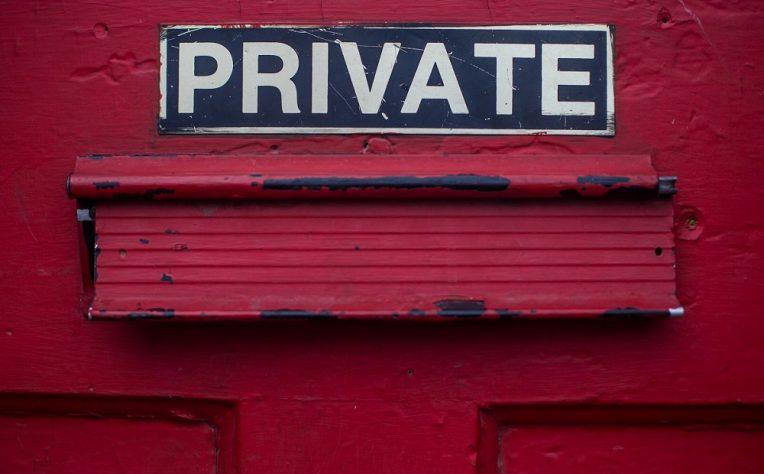 Noleggio auto privati numeri