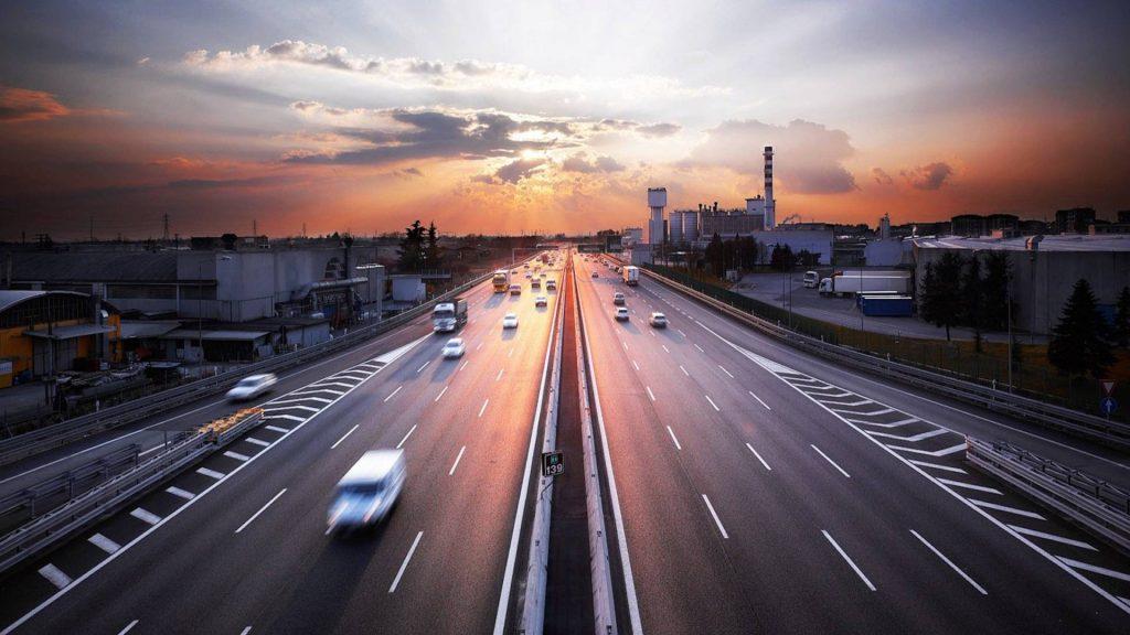 proposta di abbassare limiti di velocità a 30 km/h in città