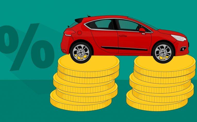 incentivi auto lombardia stanzia 30 milioni
