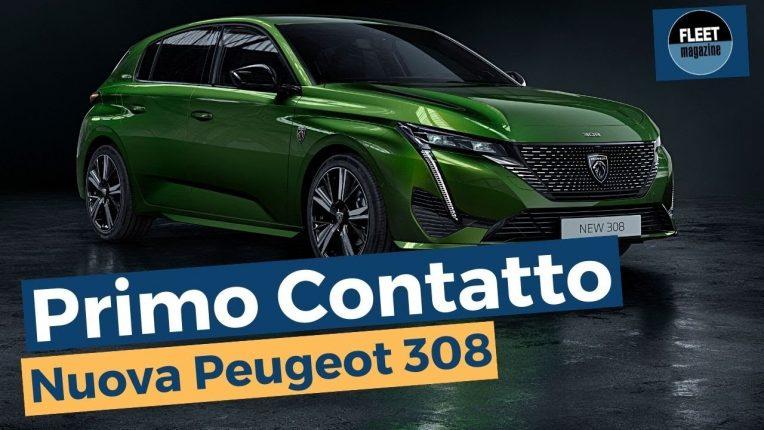 primo-contatto-peugeot-308