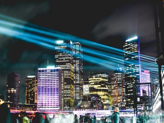 smart-city-geotab