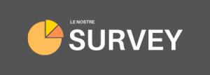 survey-sidebar-grey
