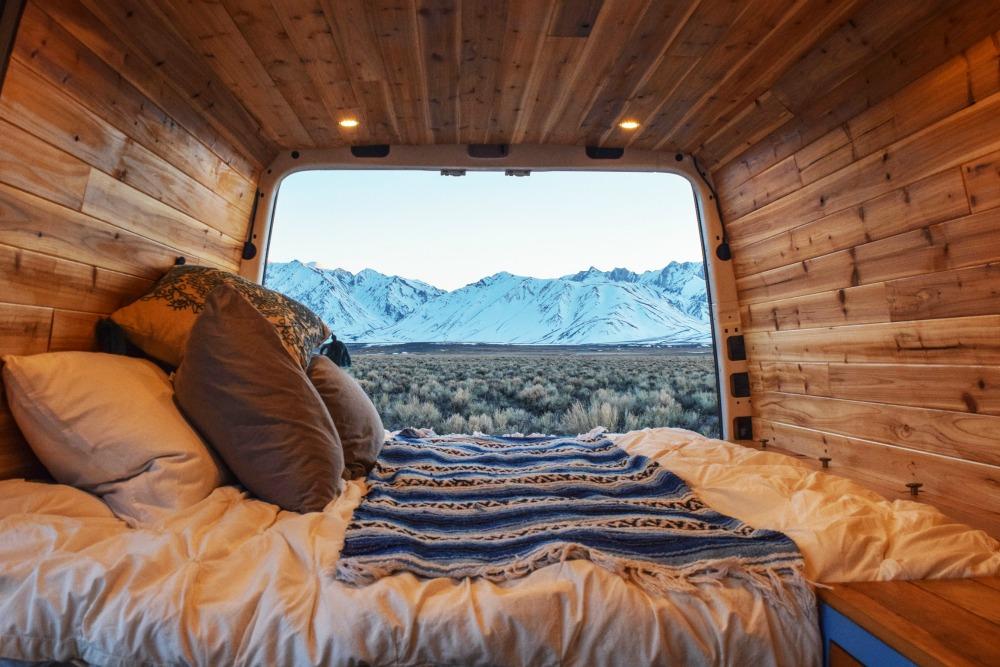 trasformare-auto-in-camper