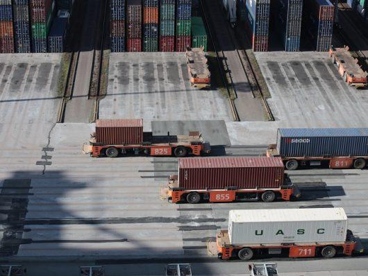 trasporti-mondiali-crisi
