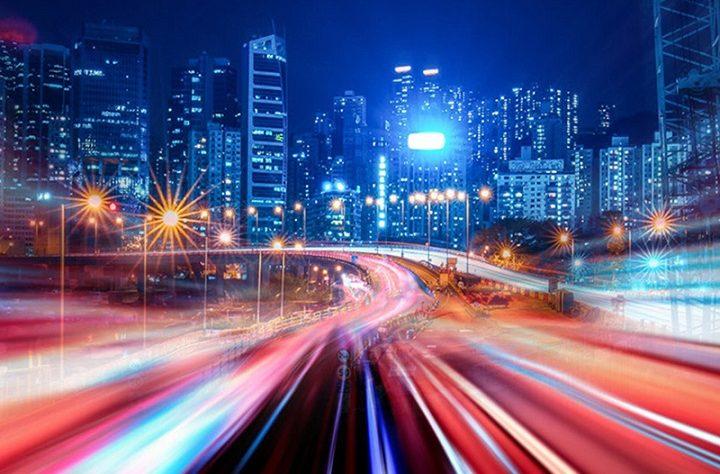 webinar assolombarda anfia mobilità futura