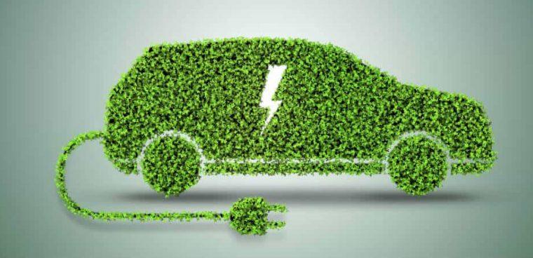 Auto No Problem green mobility