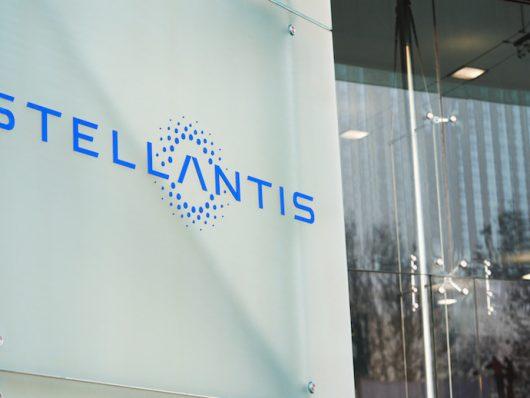 Gruppo Stellantis, modelli elettrici