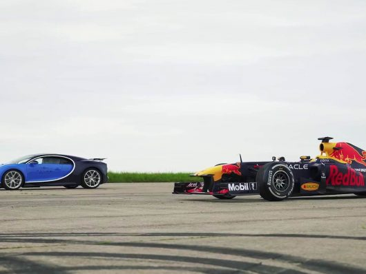 bugatti-chiron-vs-red-bull-f1-drag-race