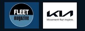 logo-progetto-speciale-kia