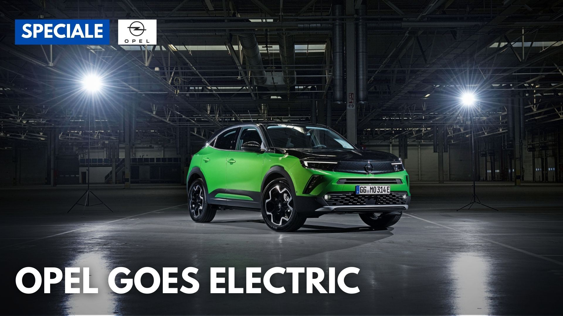 opel-goes-electric-cover