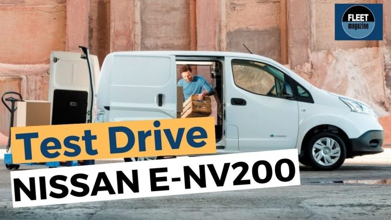 test-drive-nissan-env200-cover