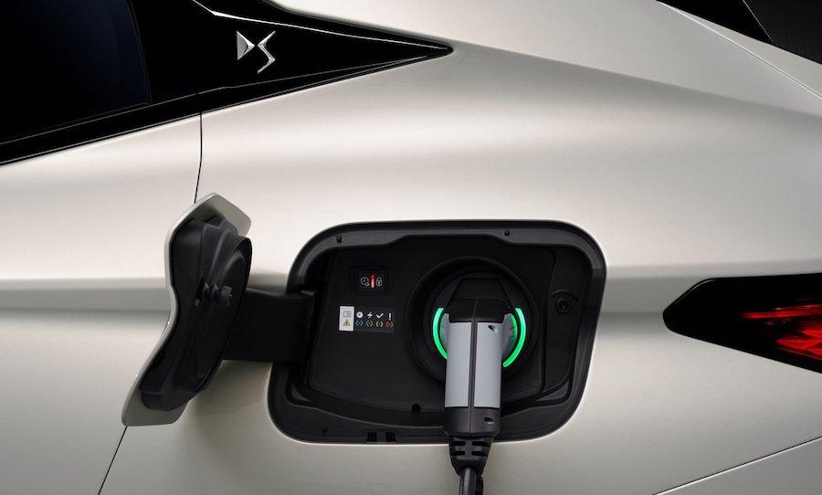 ricarica auto elettriche survey Fleet Manager
