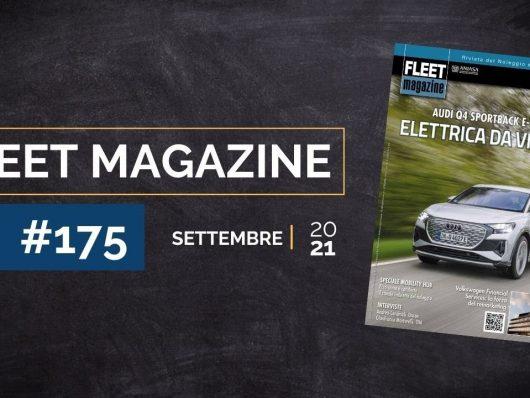 fleet-magazine-175