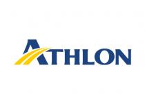 logo-athlon-fmd21