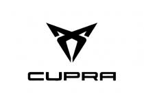logo-cupra-fmd21